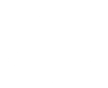 Logo clam.at - Where Music Rules